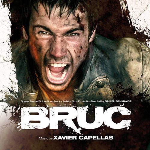 Bruc (Xavier Capellas)