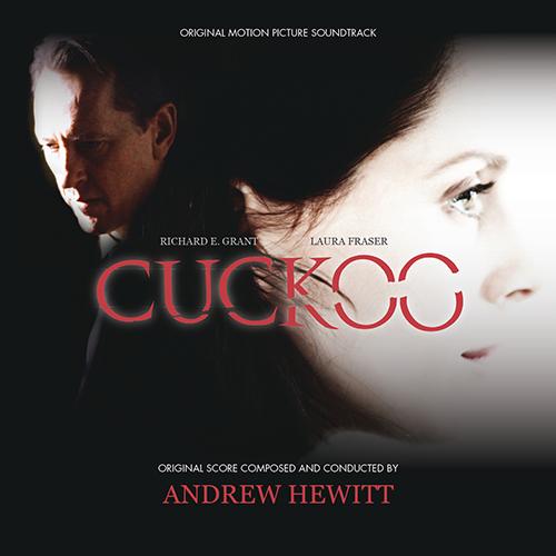 Cuckoo (Andrew Hewitt)