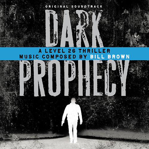 Dark Prophecy (Bill Brown)