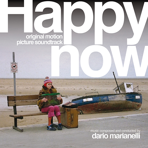 Happy Now (Dario Marianelli)