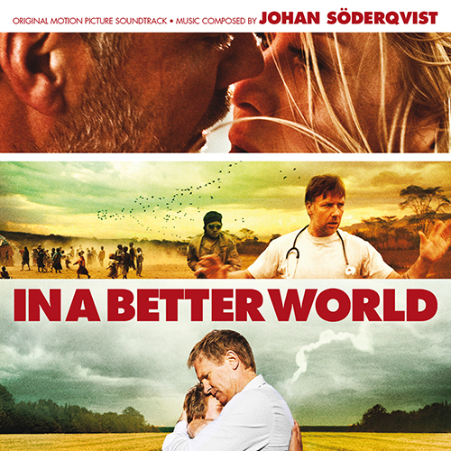In a Better World (Johan Söderqvist)
