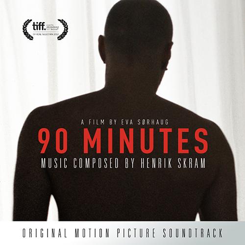 90 Minutes (Henrik Skram)