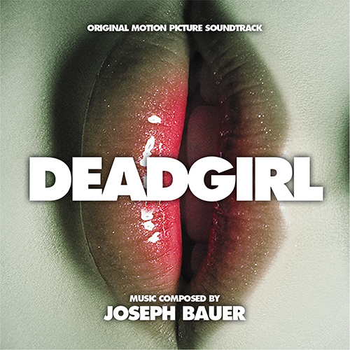 Deadgirl (Joseph Bauer)