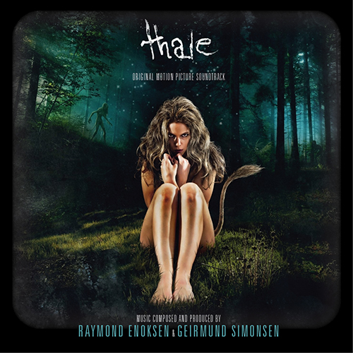 Thale (Raymond Enoksen & Geirmund Simonsen)