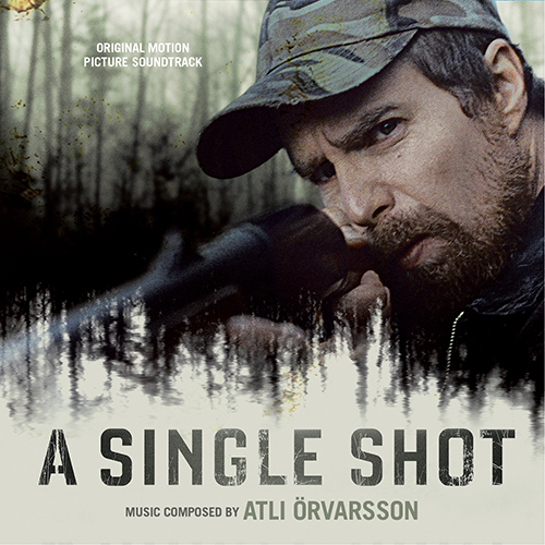 A Single Shot (Atli Örvarsson)