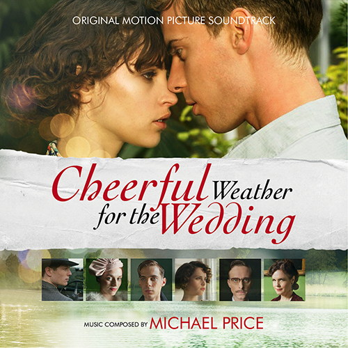 Cheerful Weather 