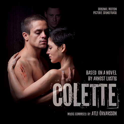 Colette (Atli Örvarsson)