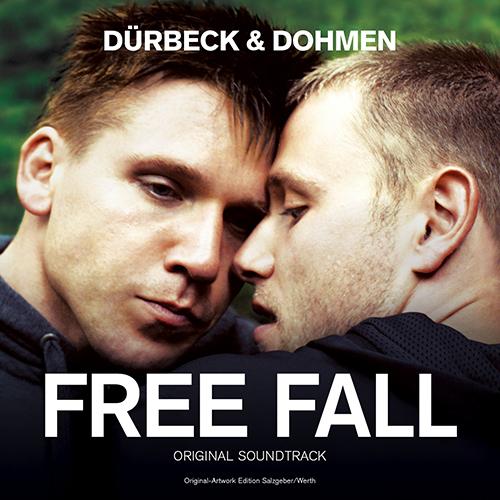 Free Fall (Dürbeck & Dohmen)