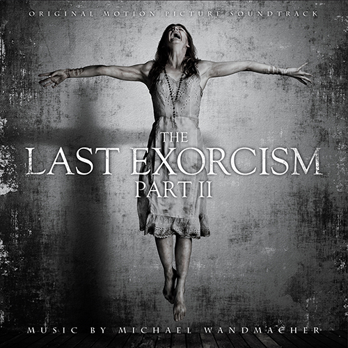 The Last Exorcism: Part II (Michael Wandmacher)