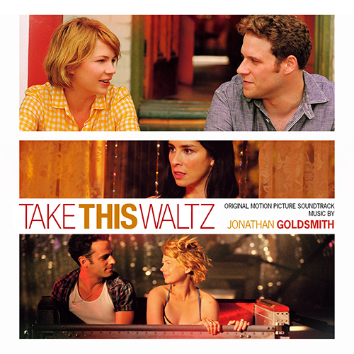 Take This Waltz (Jonathan Goldsmith)