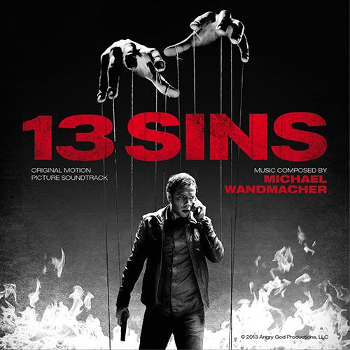 13 Sins (Michael Wandmacher)