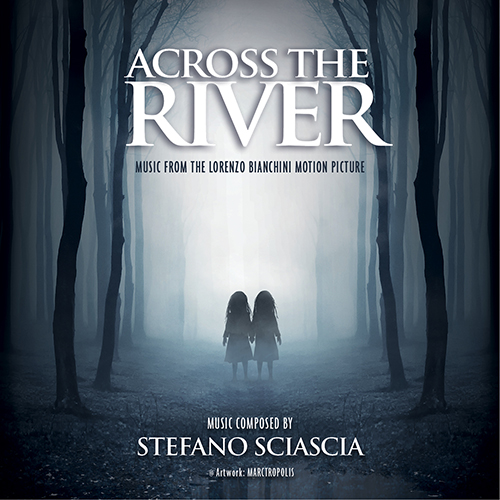 Across the River (Stefano Sciascia)