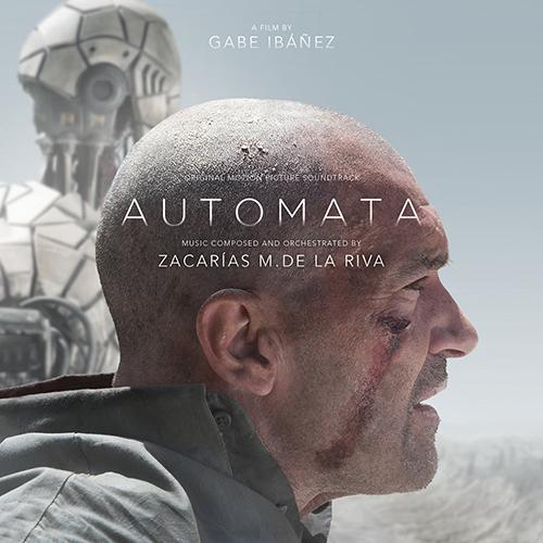 Automata (Zacarías M. de la Riva)