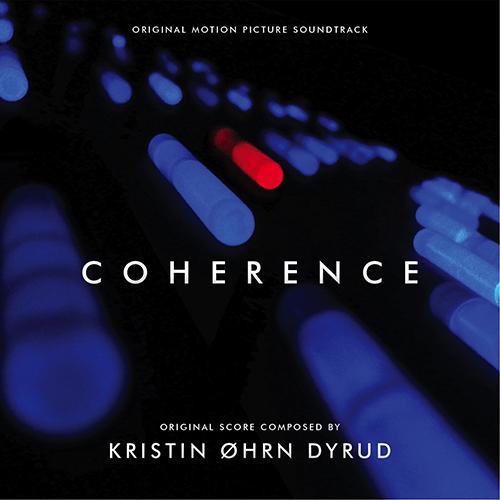 Coherence (Kristin Øhrn Dyrud)