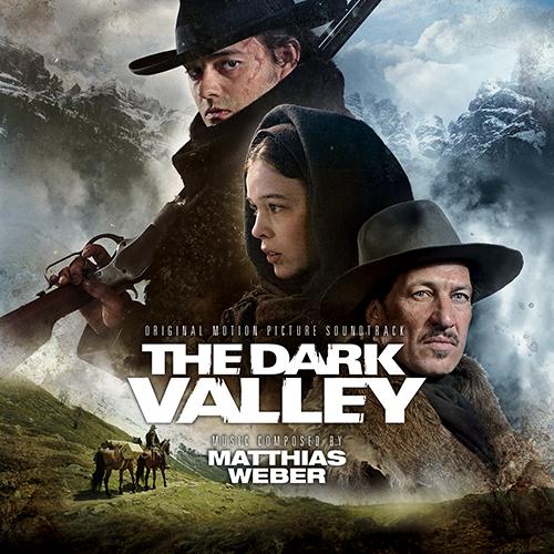 The Dark Valley 2014
