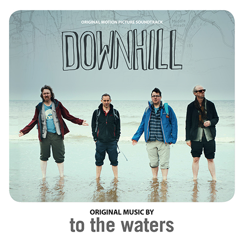 Downhill (To the Waters)