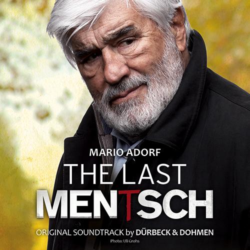 The Last Mentsch (Dürbeck & Dohmen)