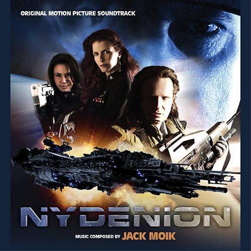 Nydenion (Jack Moik)