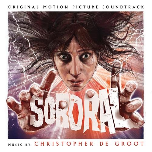 Sororal (Christopher de Groot)