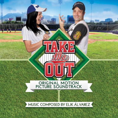 Take Me Out (Papita, Maní, Tostón) (Elik Álvarez)