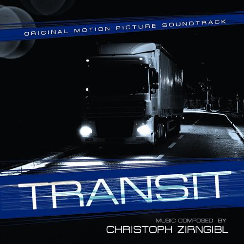 Transit (Christoph Zirngibl)