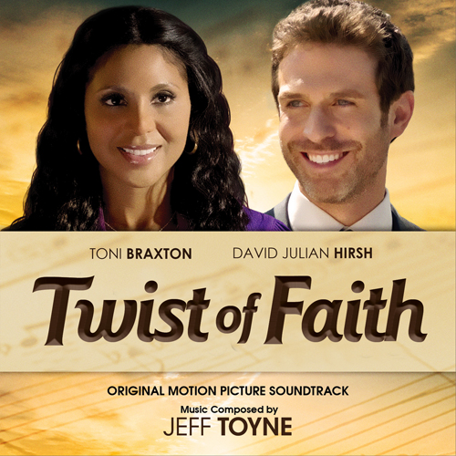 Twist of Faith (Jeff Toyne)