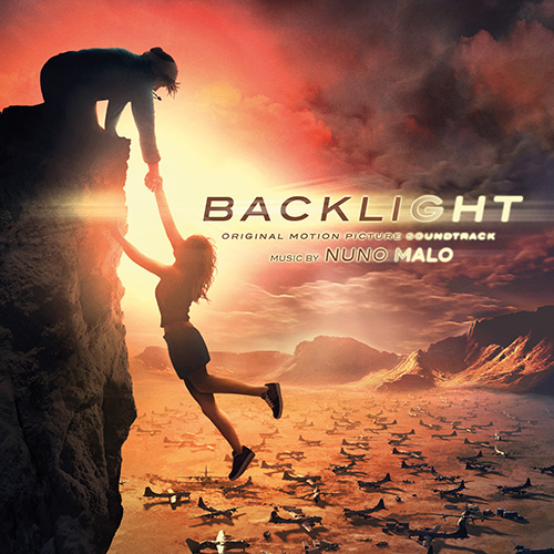 Backlight (Nuno Malo)