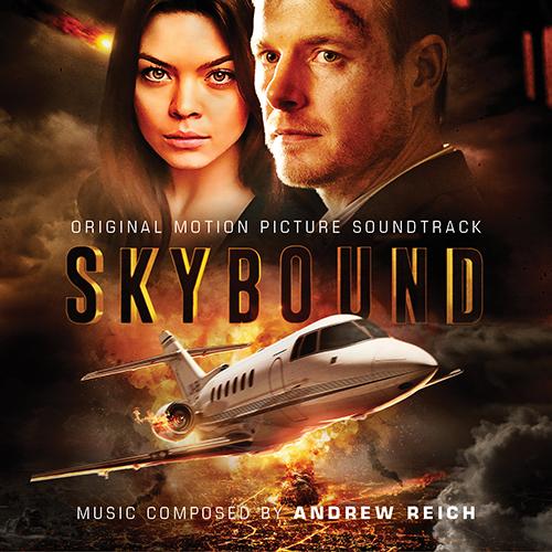 Skybound (Andrew Reich)