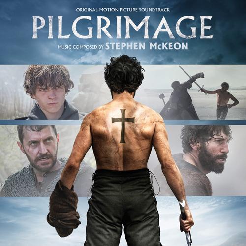 Pilgrimage (Stephen McKeon)