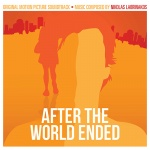MMS15011: After the World Ended (Nikolas Labrinakos) - due April 21, 2015