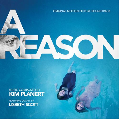 A Reason (Kim Planert)