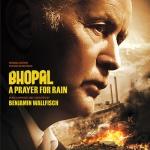 MMS15001: Bhopal - A Prayer for Rain (Benjamin Wallfisch) - due March 3, 2015