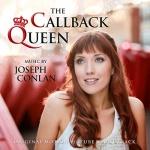 MMS15031: The Callback Queen (Joseph Conlan) - due September 11, 2015