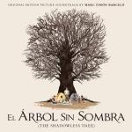 SWR15001: El árbol sin sombra (The Shadowless Tree) (Marc Timón Barceló) - due March 10, 2015