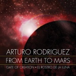 MMS15012: From Earth to Mars (Arturo Rodriguez) - due April 28, 2015