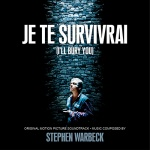 MMS15003: Je te survivrai (I'll Bury You) (Stephen Warbeck) - due August 21, 2015