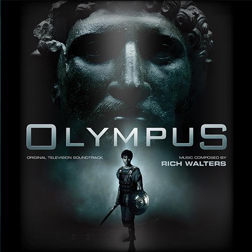 Olympus (Rich Walters)