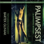 MMS15005 (Discovery Collection Vol. 15): Palimpsest (Bartek Gliniak) - due February 24, 2015