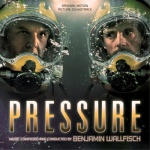 MMS15025: Pressure (Benjamin Wallfisch) - due August 28, 2015