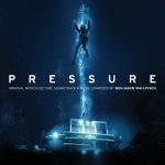 MMS15025: Pressure (Benjamin Wallfisch) - due September 4, 2015