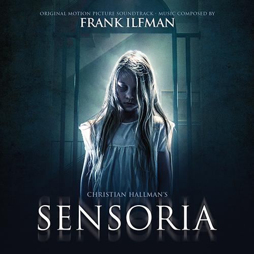 Sensoria (Frank Ilfman)
