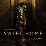 SWR15004: Sweet Home (Ginés Carrión) - due May 5, 2015