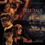 MMS15033: Tell-Tale Lies (Matthew Llewellyn) - due September 11, 2015