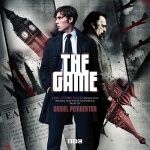MMS14039: The Game (Daniel Pemberton) - CD due April 28, 2014