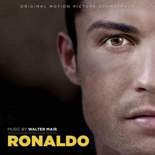 Ronaldo (Walter Mair)