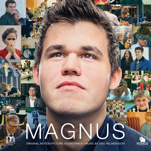 Magnus (Uno Helmersson)