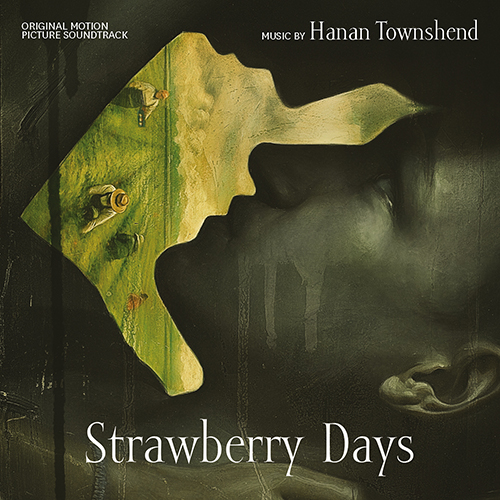 Strawberry Days (Hanan Townshend)