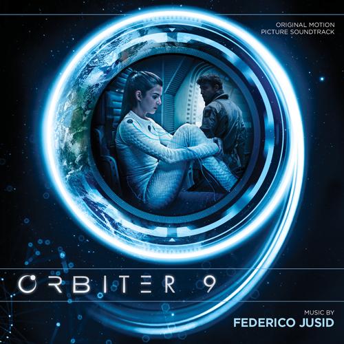 Orbiter 9 (Federic Jusid)