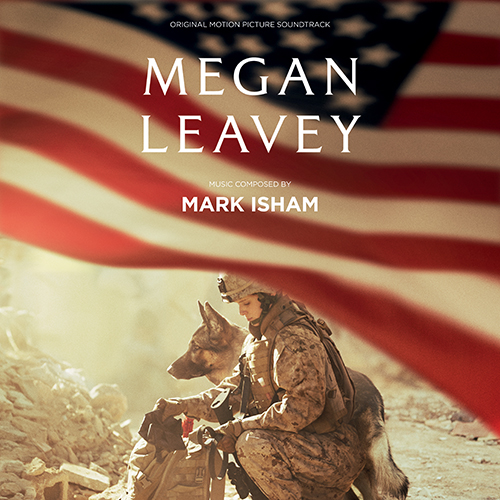 Megan Leavey (Mark Isham)