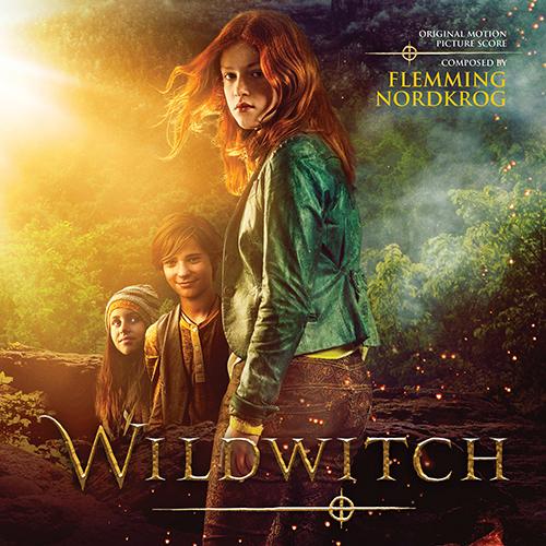 Wildwitch (Flemming Nordkrog)